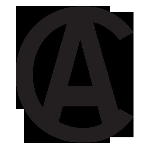 ACBP – Mobilier de bureau, mobilier scolaire, mobilier de collectivité – Guérande, La Baule, Nantes, Paris